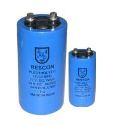 Capacitors formax electronics private limited dc capacitor sciox Image collections